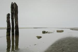 Iron Springs Beach, 2010-08-04