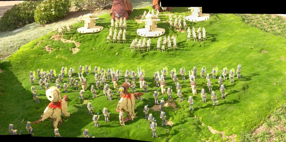 2012-01-22-Legoland