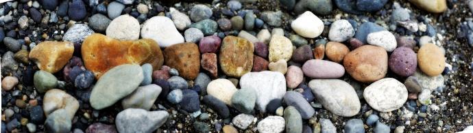 2012-07-18-Stones-Pano-4500x1280