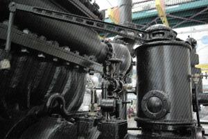 OMSI Turbine 2012-04-15 1920x1285