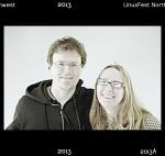 couple-film