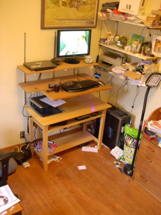 office-workstation-s