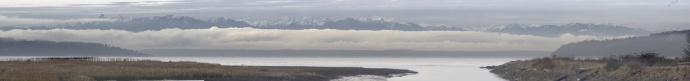 2014-01-01-Skagit-Olympics-3840x455