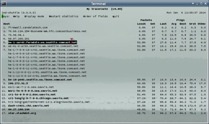 Screenshot - 01062014 - 12:05:41 PM