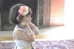 2014-07-15-abwedding-_igp5507