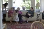 2014-07-15-abwedding-_igp5515