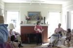 2014-07-15-abwedding-_igp5551