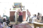 2014-07-15-abwedding-_igp5560