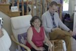 2014-07-15-abwedding-_igp5619