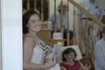 2014-07-15-abwedding-_igp5632