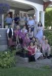 2014-07-15-abwedding-_igp5659