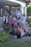 2014-07-15-abwedding-_igp5660