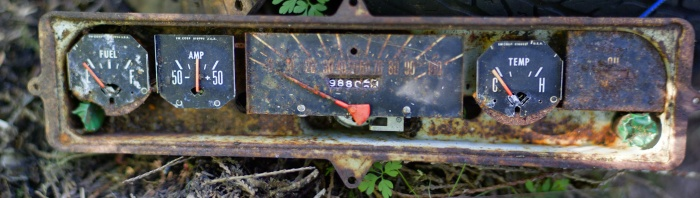 gauge-pano_fused-5760x1600