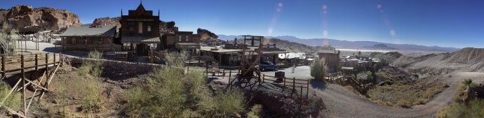 calico-ghost-town-pano-5760x1400