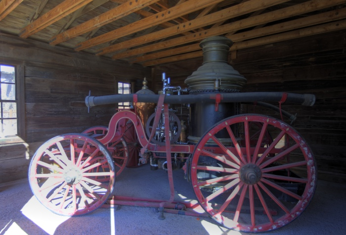 fire-wagon-hdr-2048x1396