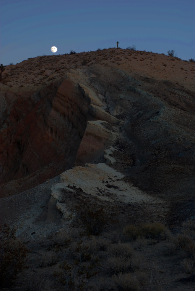 moon-crests-hill-1280x1906
