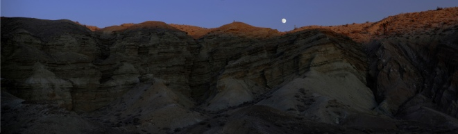 moonrise-over-bluffs-2048x600