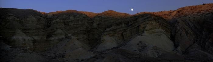 moonrise-over-bluffs-2048x600