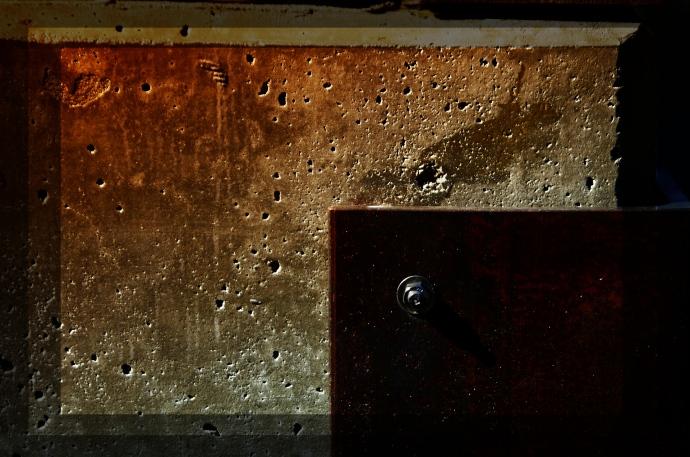 concrete-bolt-1920x1200