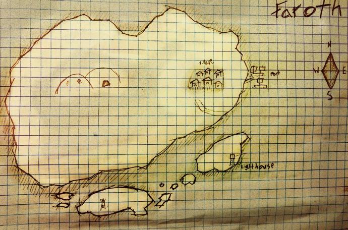 2016-12-29_faroth-map-sketch-4480x2961