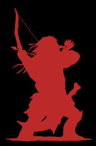 hobgoblin-archer-sil