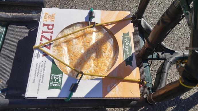 20180219_123432_HDR-pizza-cargo.jpg
