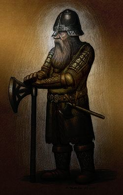 Dwarf_by_BrokenMachine86-j