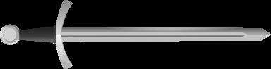 sword-ltr