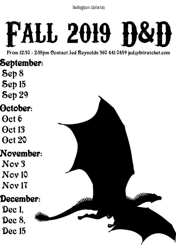 fall-2019-dnd-poster-ss