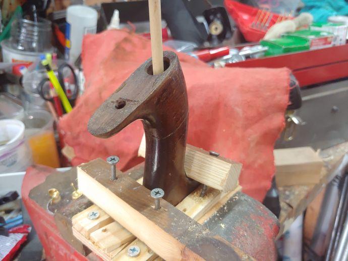 handle-1-1920x1440