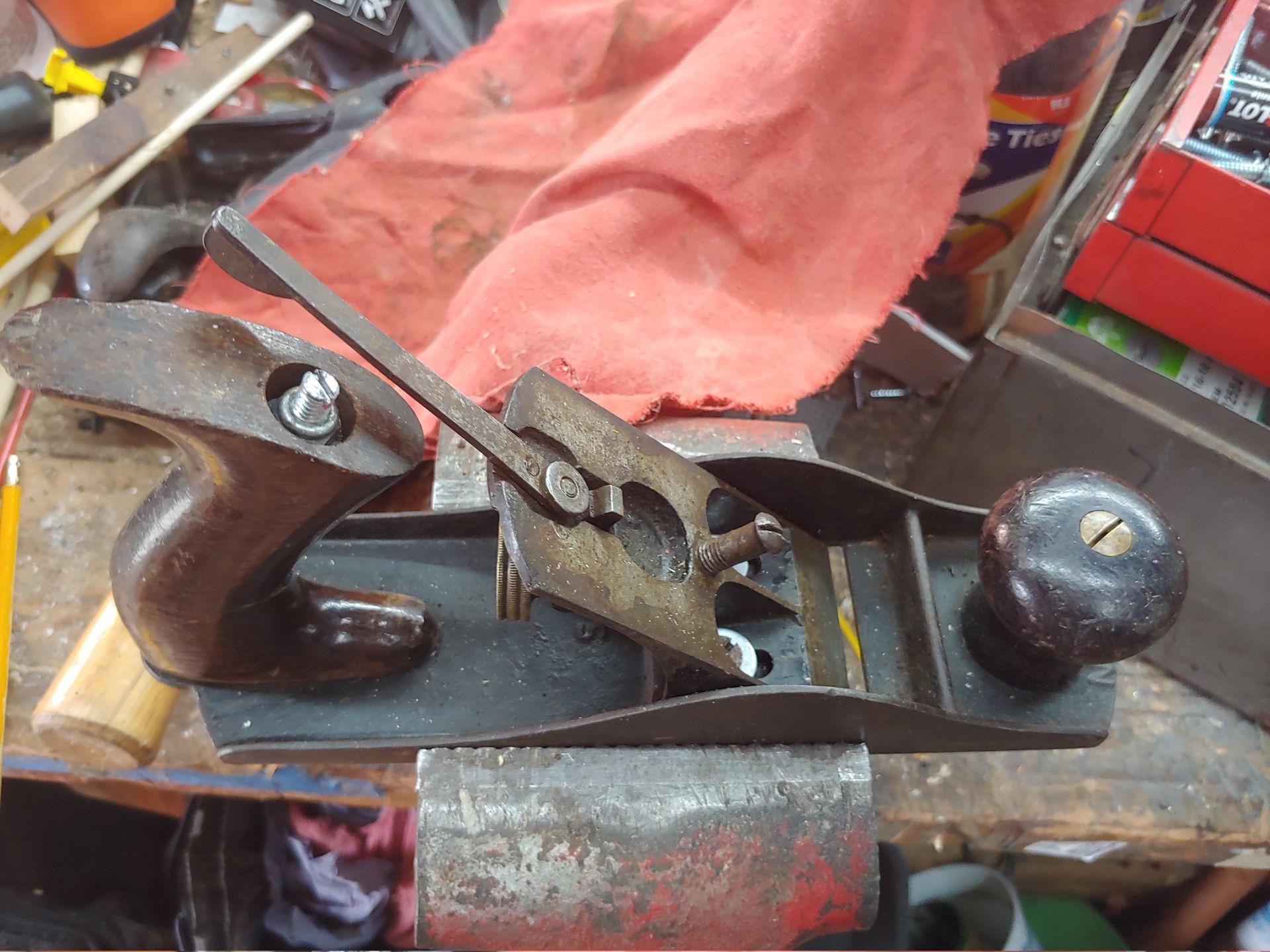 handle-6-1920x1440